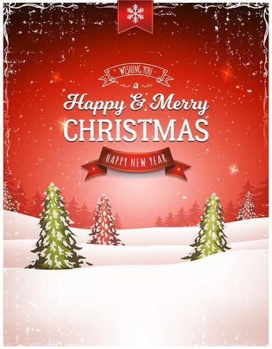 vintage-christmas-landscape-background-vector.jpg