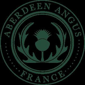 Aberdeen Angus France