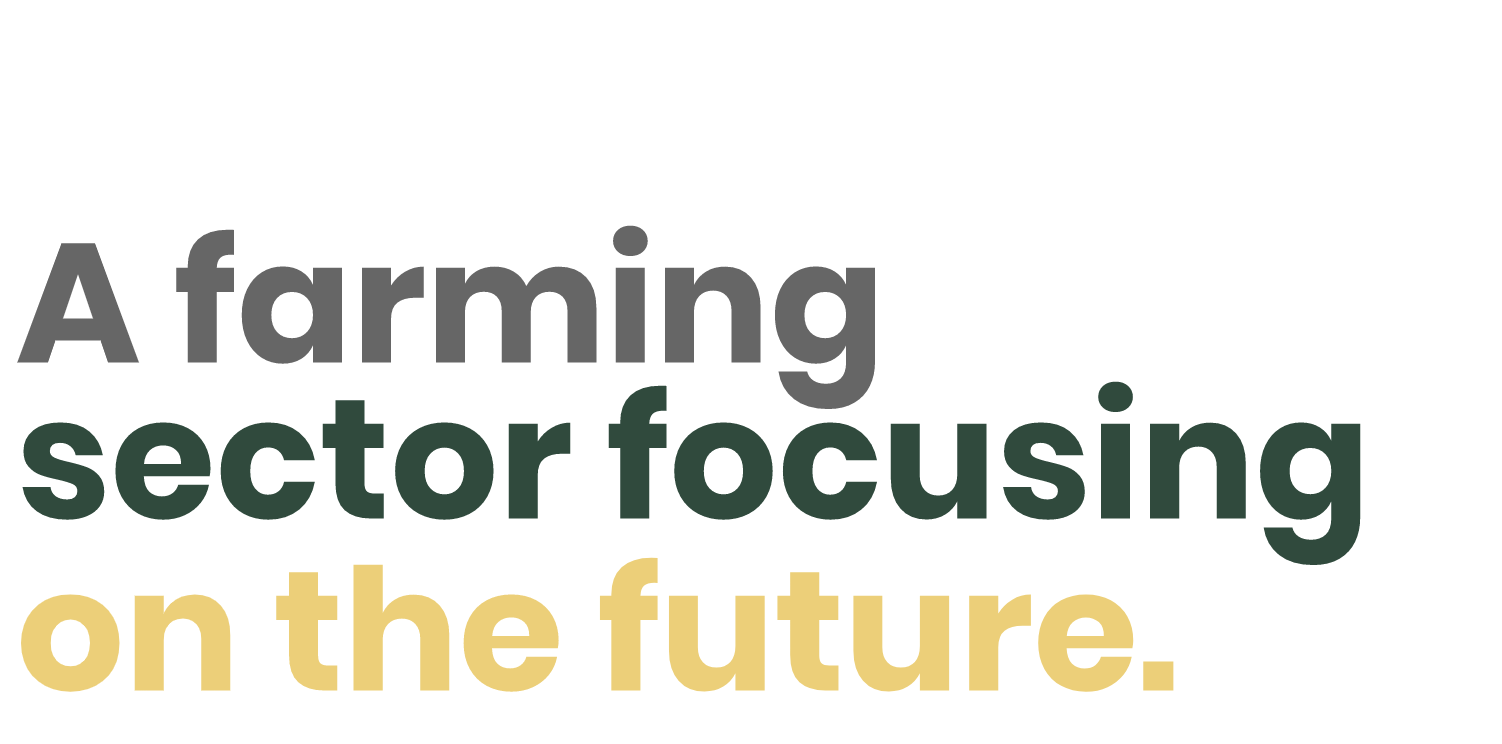 A-faming-sector-focusing-on-the-future